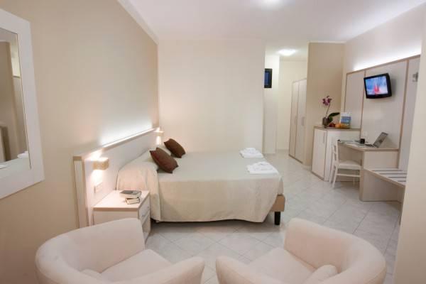 Nemo Hotel Residence