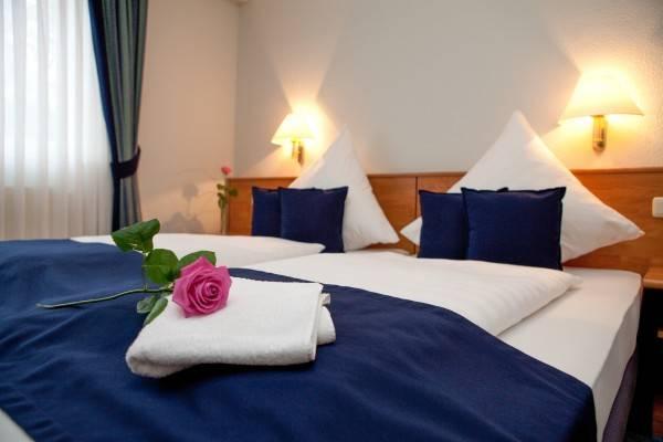 Hotel Imhof Landgasthof