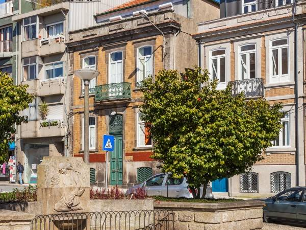 Hotel Pedra Iberica