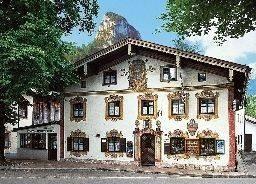 Hotel Dedlerhaus