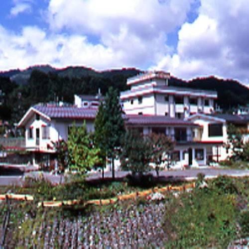 Hotel (RYOKAN) Yumoto Chiyodakan