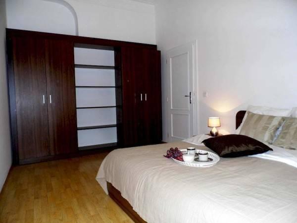Hotel FUKAS Apartments MEDENA