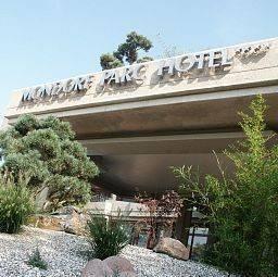 MONDORF Parc HotelSuperior