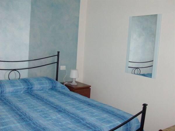 Hotel B&B Amalia