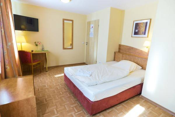 Hotel-Gasthof-Rose