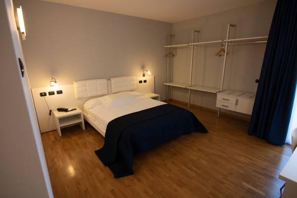 Master Hotel - Reggio Emilia