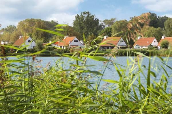 Hotel Sunparks Oostduinkerke
