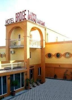 Hotel DKD-Bridge