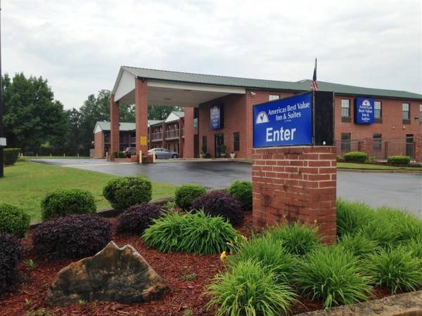 Hotel Quality Suites Maumelle - Little Rock NW