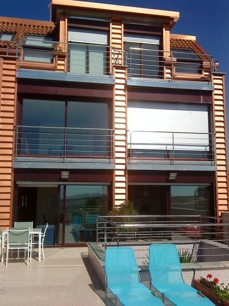 Hotel Apartamentos Turísticos Puerto Basella