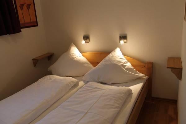 Hotel Apartment Hohegeiss