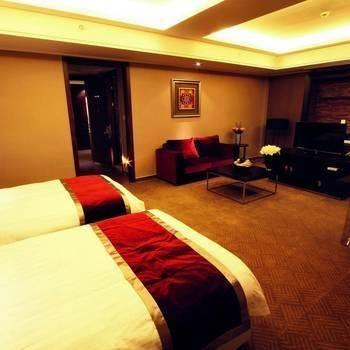 Four Seasons Rayli Hotel