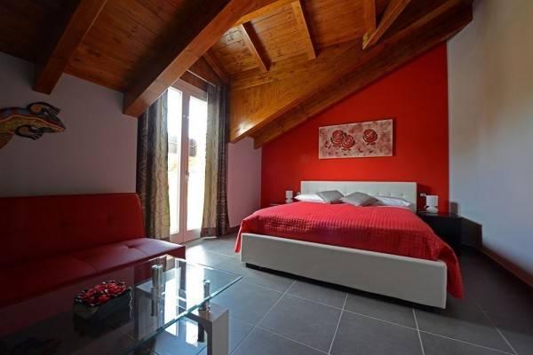 Hotel I Fiori di Malpensa - Bed & Breakfast