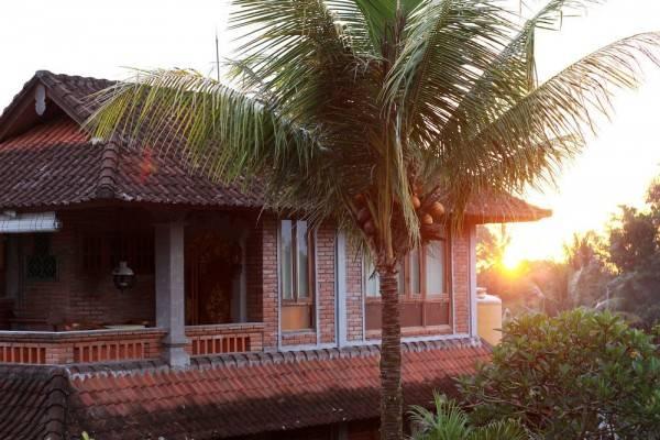 Hotel Ketut's Place