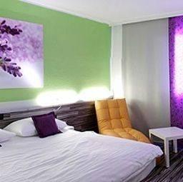 Hotel ibis Styles Linz