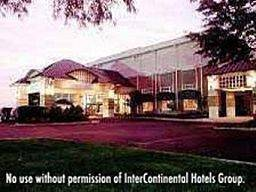 FREDBG HOSP HOUSE HOTEL CONF C