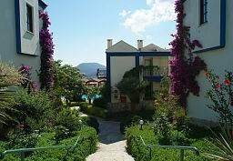 Hotel Yel Holiday Resort