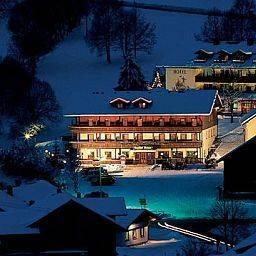 Hotel Reiner Gasthof