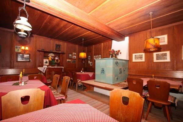 Hotel Zur Mühle Gasthof