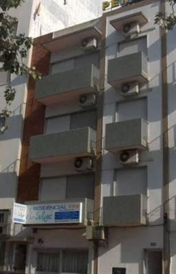 Hotel São Roque 5179/AL