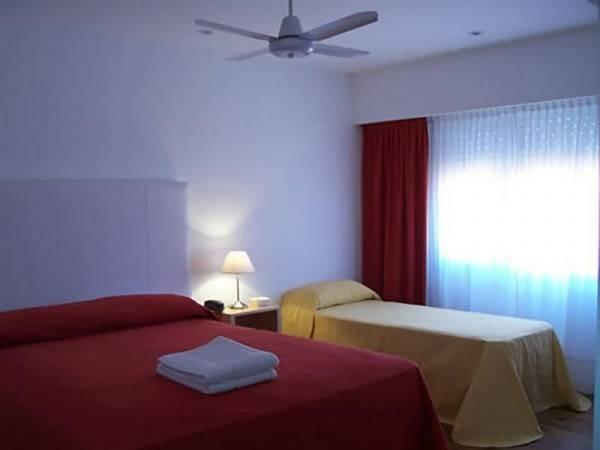 Hotel Hosteria Piedra Buena