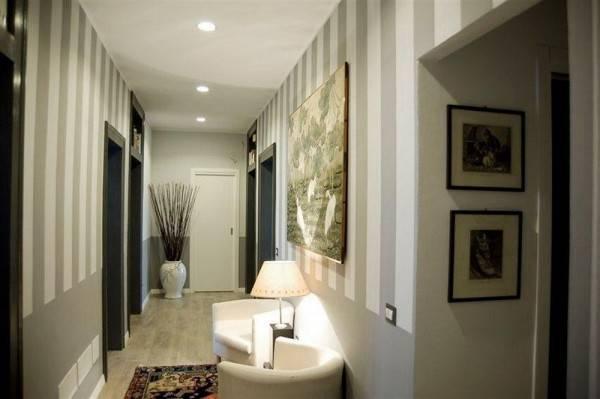 Hotel Erïk Langer House