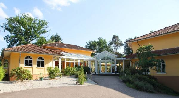 Hostellerie Bacher- Wögerbauer