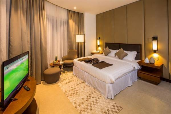 Arch Hotel BW Signature Collection by Best Western