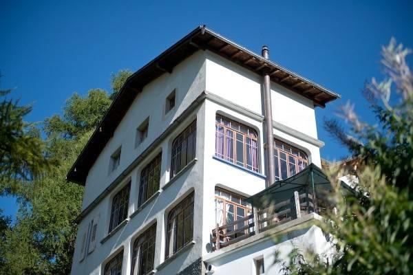 Hôtel De La Sage