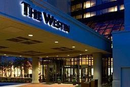 Hotel The Westin Tysons Corner