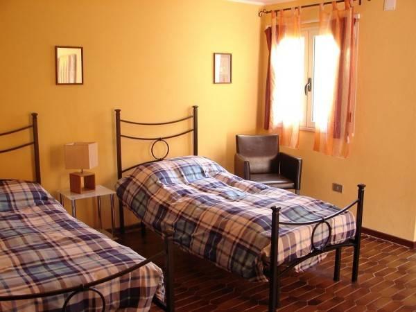 Hotel Parco delle Valli