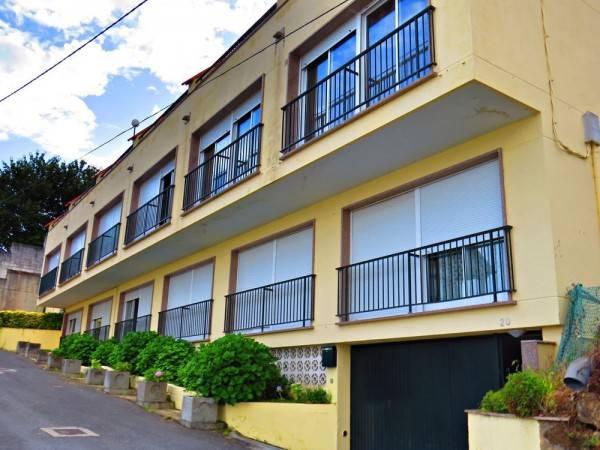 Hotel Apartamentos Park Raxo