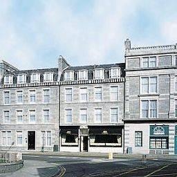 Hotel Skene House Holburn