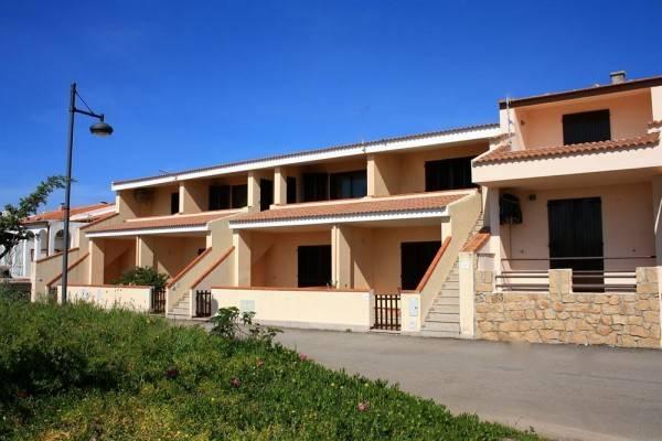 Hotel Residence Spiaggia Longa