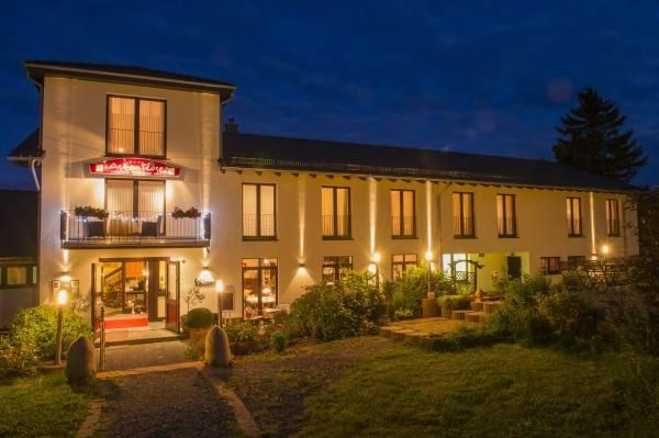 Hotel AstenRose