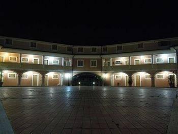 Hotel Bracciano Dreams Home