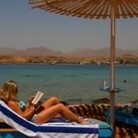 Hotel Beach Albatros Resort Sharm 4 Hrs Star Hotel In Sharm El Sheikh Sinai