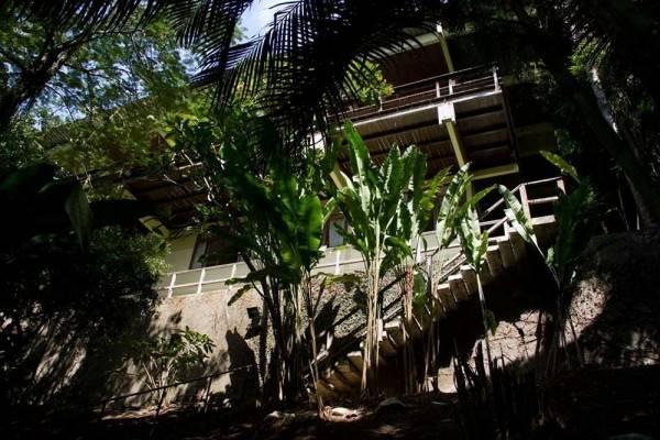 Hotel Rio Nature Adventure