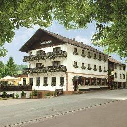Hotel Gasthof zum Spessart