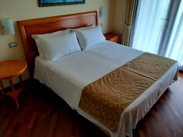 Hotel Domina Borgo Degli Ulivi