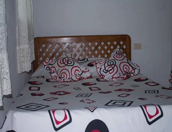 Hotel Finca 005