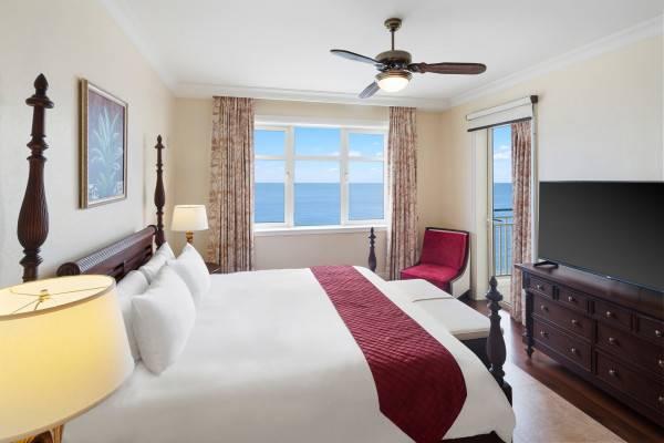 Hotel Jewel Grande Montego Bay Resort & Spa