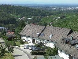 Hotel Schoenen Landhaus