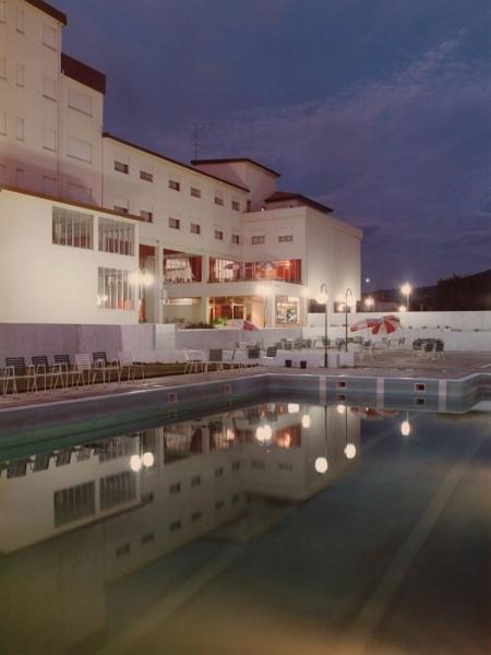 Hotel Valença do Minho