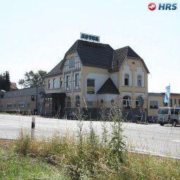 Hotel Landhaus Begatal
