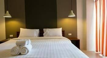 Hotel Krabi Pitta House