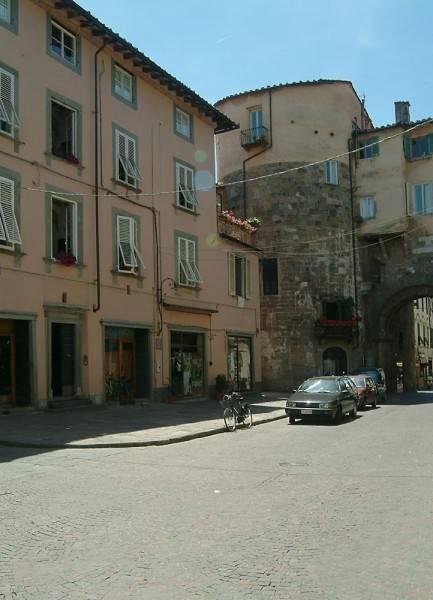 Hotel I Borghi