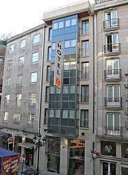 Hotel Ogalia