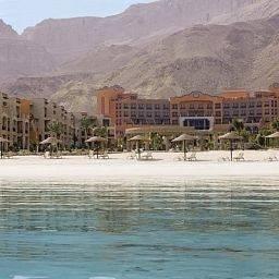 Hotel MOVENPICK RESORT EL SOKHNA