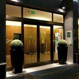 Quality Hotel Delfino